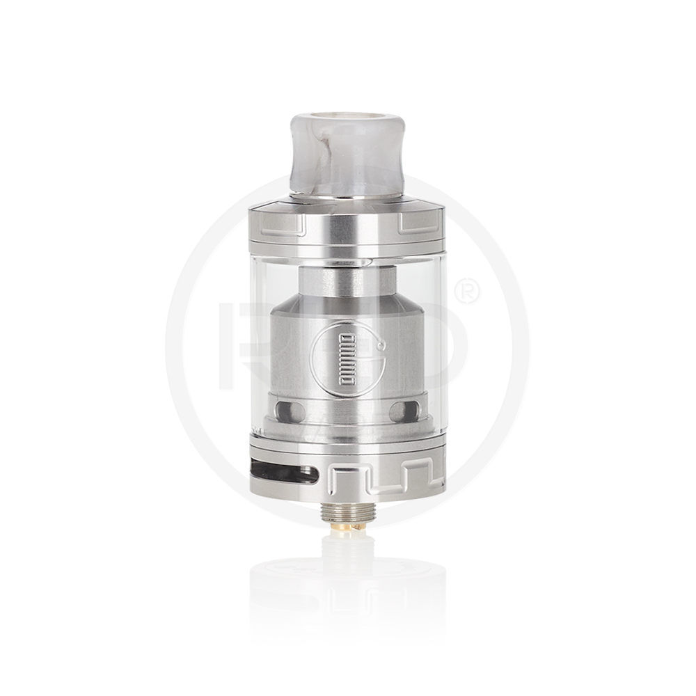 Бак Godria Innovations Bolt RTA | REDVAPE.RU